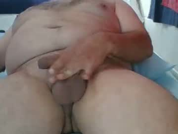 mobybigdick69 video with toys from Chaturbate.com