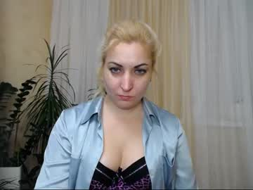 ohsweetiren webcam show from Chaturbate