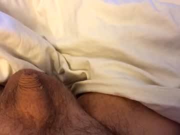 yyyyy_2019 webcam