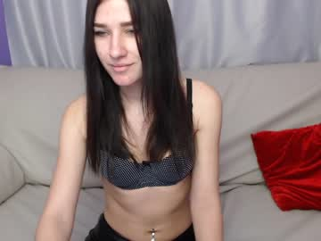 annyray record video with dildo from Chaturbate
