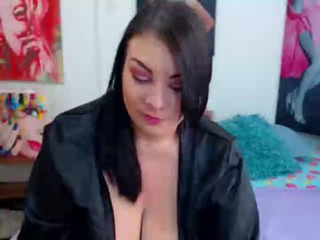 sweettceleste chaturbate private XXX show