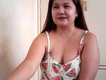 tweetybird39 record public webcam from Chaturbate