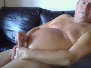 00swede private XXX video from Chaturbate