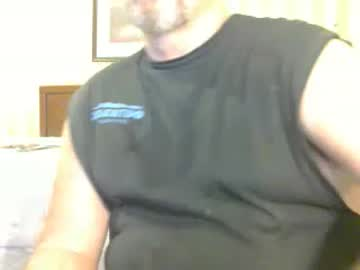 azman722 show with toys from Chaturbate