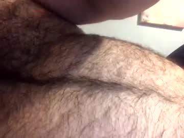 b8ingisgr8 show with cum from Chaturbate