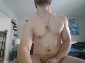 bison0987 record private XXX show from Chaturbate