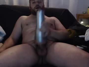 farmmilker420 record private webcam