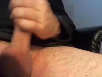hornyheinz19 record private show video from Chaturbate.com