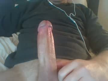 jasen101 record private show video from Chaturbate.com
