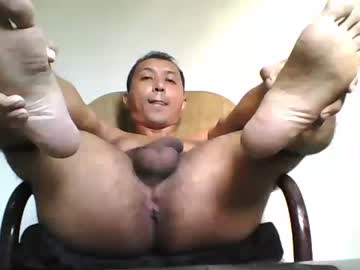 luiznovo record webcam show from Chaturbate.com