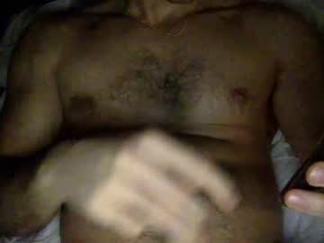 marcos12345654 public webcam from Chaturbate