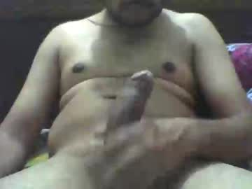 raaj_singh80 chaturbate toying record