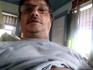 davelovssex6969 record private from Chaturbate.com