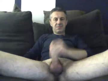 garry1270 record private XXX video from Chaturbate.com