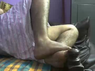 mikedp0 video with dildo from Chaturbate