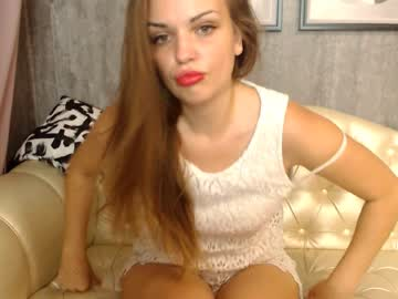 cindy_miller1 chaturbate private show