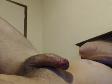 sugadaddy4fun chaturbate nude