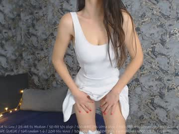 monkey_tv record premium show video from Chaturbate