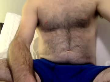 yesindeed999 video from Chaturbate.com