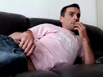 fingertips1982 record webcam show from Chaturbate