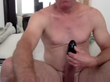 spermanator007 record private sex show from Chaturbate