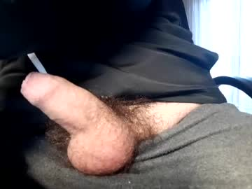 alex4588 show with toys from Chaturbate