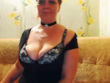 nika_sexy_ass chaturbate cam video