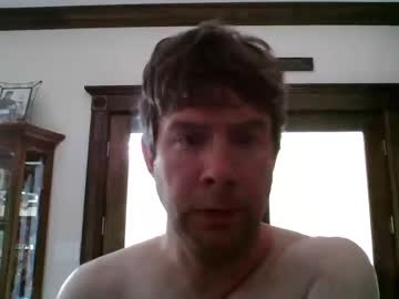 studly2448 chaturbate video