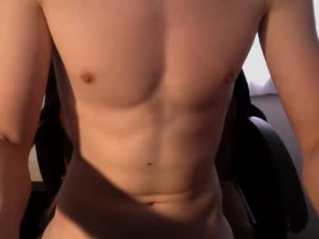hungwank95 record show with toys from Chaturbate