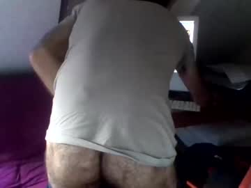 77assdominator video with toys from Chaturbate