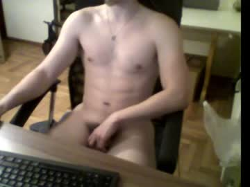 bb_stud public show from Chaturbate.com