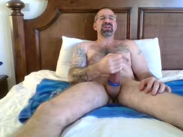 nickbigcock85 private