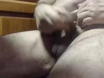 nudistvic show with cum
