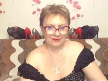 sexylynette4u chaturbate video