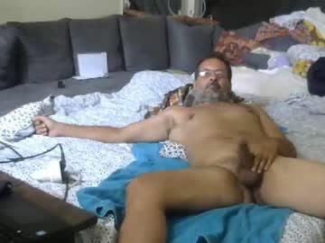 subassslut blowjob video from Chaturbate