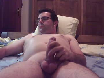mancheguiyo89 record private webcam