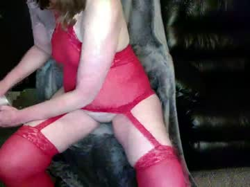 shavedupkupple record video with toys from Chaturbate