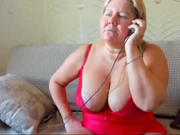 come2mom webcam video from Chaturbate.com