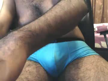 northern_indian_fatcock24 record public webcam from Chaturbate.com