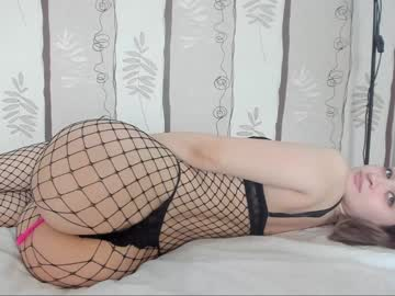 bestrussiansex private show from Chaturbate