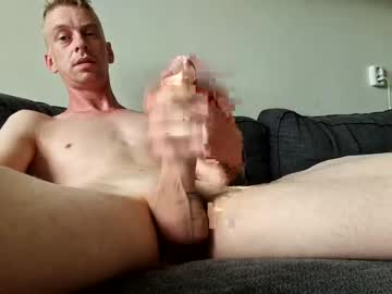 amherstsourd88 record video with toys from Chaturbate