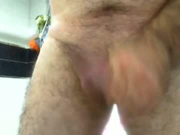 crazyman020 chaturbate public webcam video