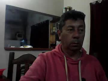 juan7060 webcam video from Chaturbate.com