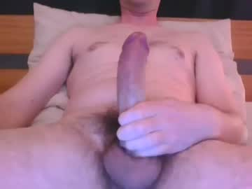 kiwisixtynine record private sex video from Chaturbate.com