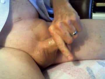 skr231 record private show video from Chaturbate