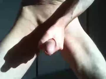 chantilly88 chaturbate video with toys