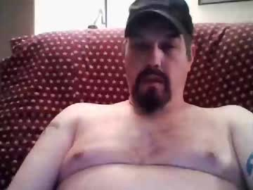 guy4fun8 public show from Chaturbate