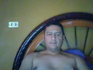 pepinohot record private sex video
