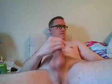 kayadam4 record private sex video from Chaturbate.com