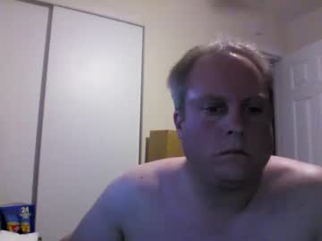 stever71 record video with dildo
